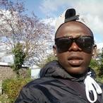 Envoie un message privé à Alextshikunda !